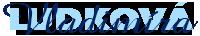 Vladimíra Ludková Logo