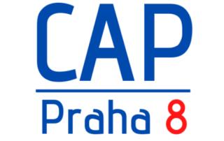 Centrum aktivizačních programů Praha 8